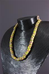 BijouxAfrican necklace