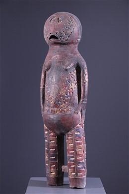 Great Statue Kouyou